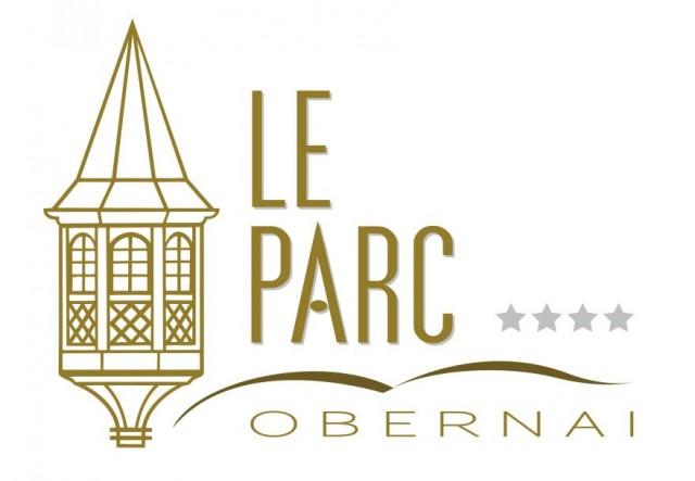 Logo Le Parc, Obernai