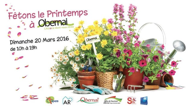 FetonslePrintemps