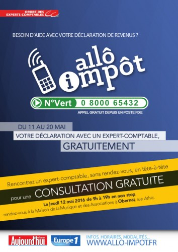 flyer_obernai_hd