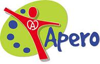 APERO Logo