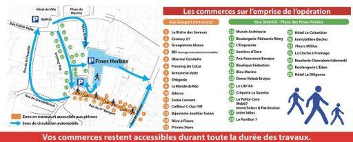 commerces_accessibles